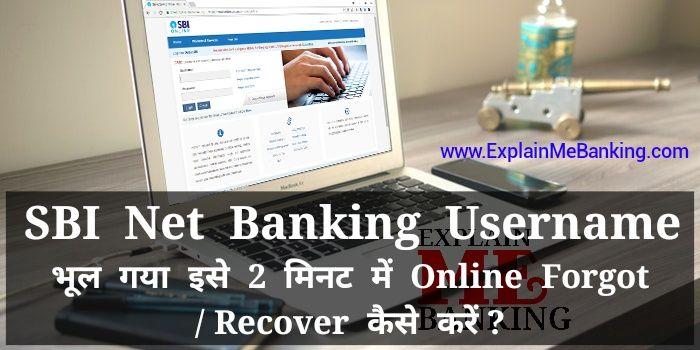 Pin On State Bank Of India Sbi