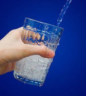 los mejores filtros de osmosis inversa purificacion de agua