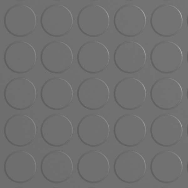 Studio Flooring Maybe Too Dark Like Textured Rubber Floor Rubber Flooring In 2020 Rubber Flooring Rubber Floor Tiles Tile Floor