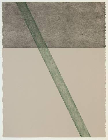 """Saatchi Art Artist Jarri Hasnain; Printmaking, """"Construction 9"""" #art"""
