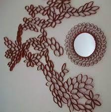 Αποτέλεσμα εικόνας για κατασκευές από ρολά