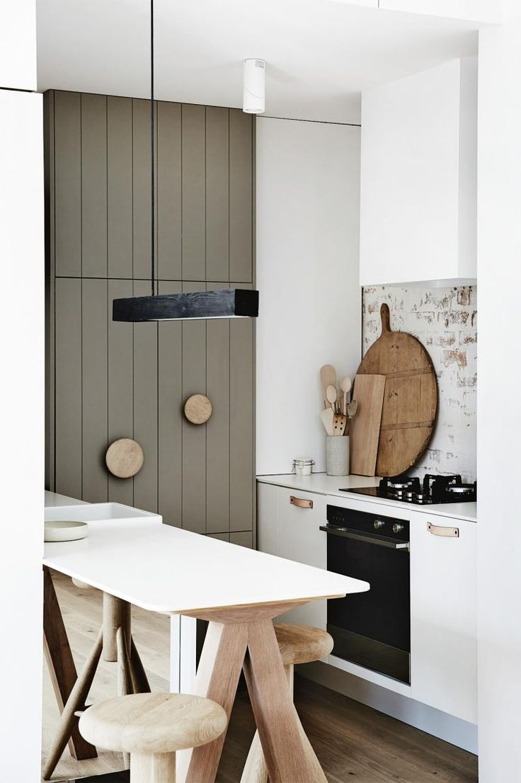 1000+ images about Kitchens & Diningrooms on Pinterest