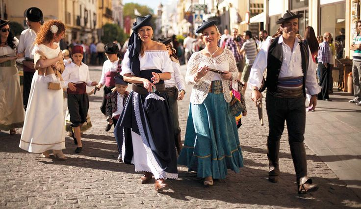 Sugerencias Hacer en Fin de Semana Málaga 27 y 28 Mayo