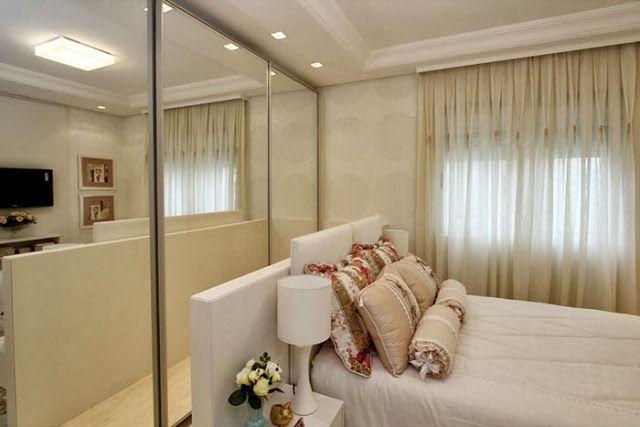 1000+ images about Quarto closet escritório on Pinterest  Mesas, UXUI Des