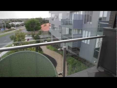 Australand - 333 Burwood - Final Building (Mandarin)