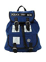 The 25+ best Doctor who gifts ideas on Pinterest   Doctor who ...