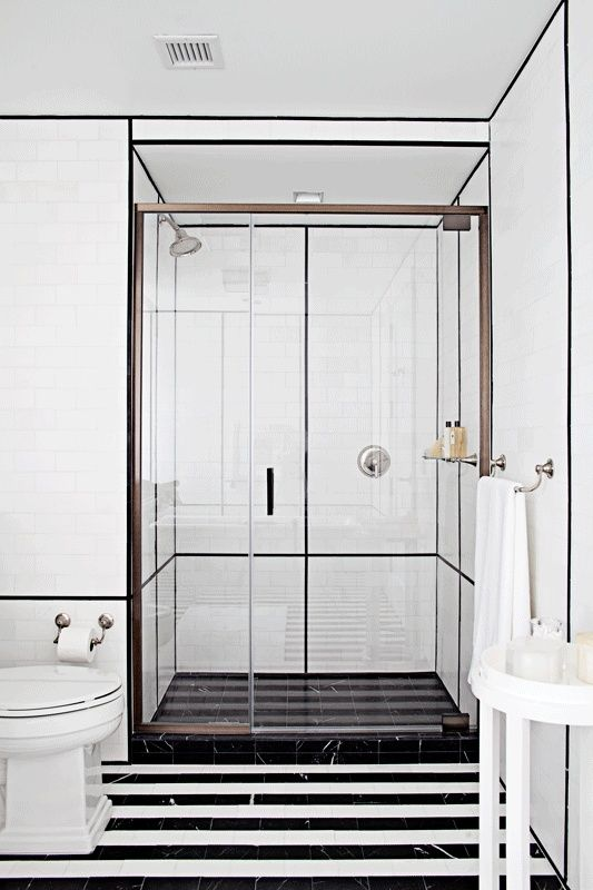 68 Best Images About Bathroom Tile Ideas On Pinterest