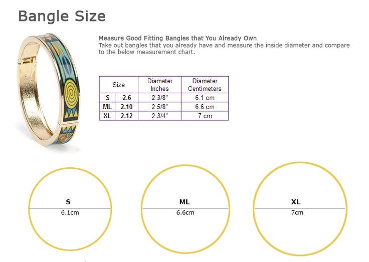 6cm Ring Size Timiznceptzmusic