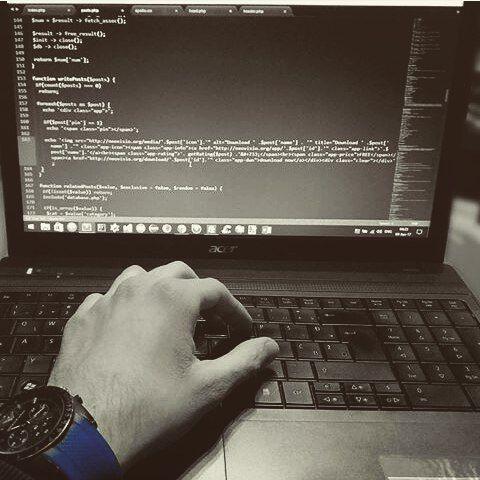 Nice post by @igoritoooo!  #html #css #freelance #freelancing #c #cpp #csharp #objective_c #scala  #code #programming #language #data #php #sql #injection #setup #hacker #angularjs #python #binary #computer_science #java #coding #project #wordpress #software_engineering #javascript #scala