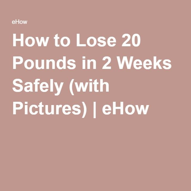 Things that help you lose belly fat fast photo 2