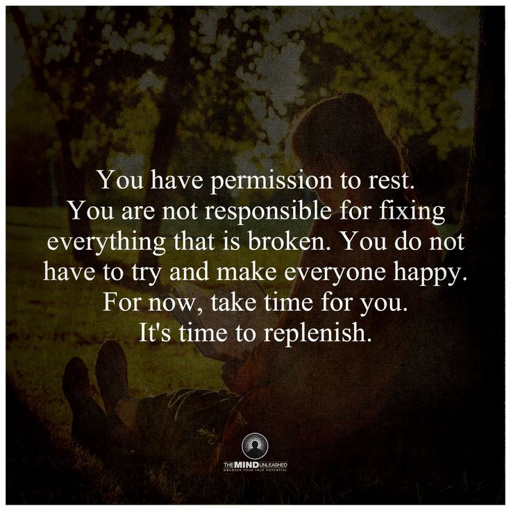 We are so busy worrying about others that sometimes we forget to take care of ourselves. Give yourself a break. #metime #rejuvenation #positiveenergy