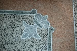20 best Venetian terrazzo floor - Pavimento seminato alla veneziana ...