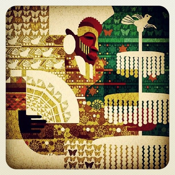 Paz de Oxalá www.menote.com.br