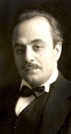 """""""I have learned silence from the talkative, toleration from the intolerant, and kindness from the unkind; yet strange, I am ungrateful to these teachers.""""―Kahlil Gibran"""