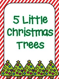 jordan 6 low 2015 Five Little Christmas trees poem   FREEBIE   Reading poetry helps students develop great reading fluency
