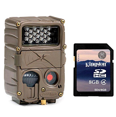 Special Offers - CUDDEBACK E2 Long Range IR Infrared 20 MP Trail Game Hunting Camera  SD Card - In stock & Free Shipping. You can save more money! Check It (January 21 2017 at 06:42AM) >> https://smokealarmusa.net/cuddeback-e2-long-range-ir-infrared-20-mp-trail-game-hunting-camera-sd-card/