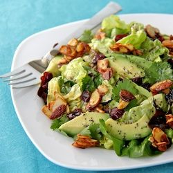 where to buy cheap basketball shorts Summer Salads  Cranberry Avocado Salad w Candied Almonds amp Sweet White Balsamic Vinaigrette