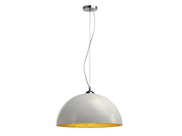 Marik 04 witte hanglamp - Gekreukeld vind je bij Hanglampgigant.nl. ✓ Snelle levering ✓ Veilig bestellen ✓ Gratis bezorging! Onderdeel van Verwek.