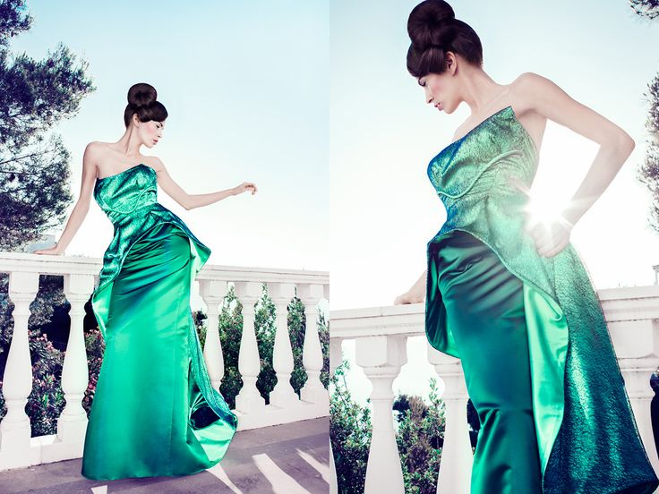 Hair stylist : Vassilis Saroglou  Webtorial for Flawless magzine (http://flawless-magazine.net/flawless/webtorial-irina-dianova-spiru/ )