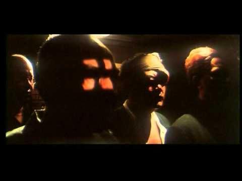Полицейский спецназ (2003) смотреть онлайн фильм бесплатно в хорошем качестве
