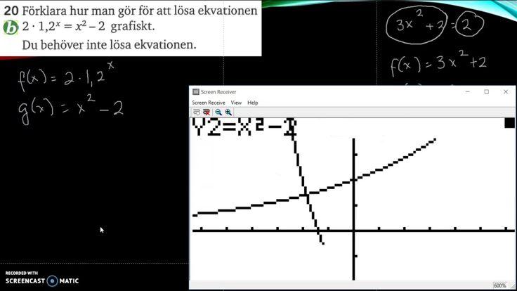 Matematik 5000 Ma 2b   Kapitel 2   Blandade övningar 2 -  20