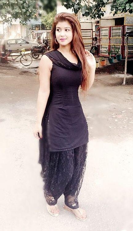 Escort service in delhi delhi escorts delhi escorts girls delhi escorts agency - 3 7