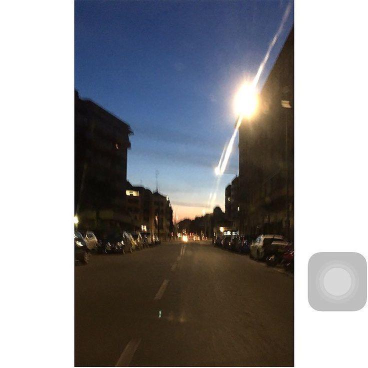 Come cieli dipinti da tramonti sbiaditi   #Milano #milanomoda #milanoarte #italia #milanocityufficiale #milanodavedere #milanobella #parole #pensieri #sky #cielo #sun #summer #estate #tramonto #colori #sbiadito #blu #blue #italia #food #cool #fashion #blog #blogger #arte #artistico #art #cielomilano #cielimilano by photofromqueens