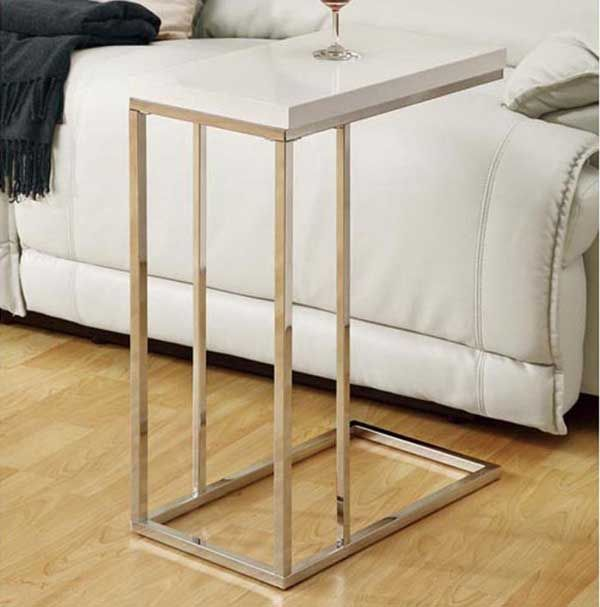 Monarch-Table