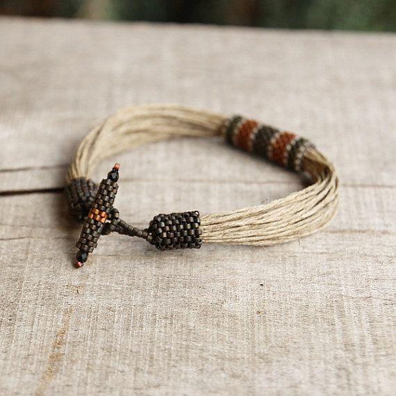 die besten 25 mens nautischen armband ideen auf pinterest nautisches armband perlen. Black Bedroom Furniture Sets. Home Design Ideas