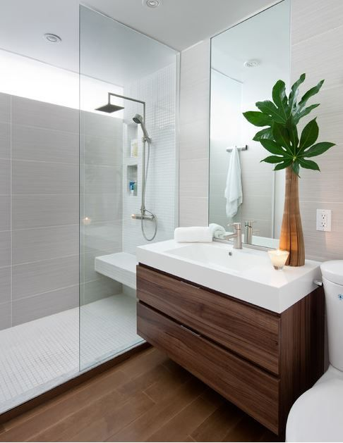 les 62 meilleures images du tableau sdb sur pinterest salle de bains id es pour la salle de. Black Bedroom Furniture Sets. Home Design Ideas