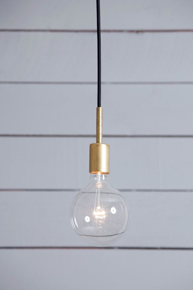 industrial look lighting. Brass Pendant Light - Mid Century Industrial Electric Love The Look Of This And Need Something To Work With My High Lighting