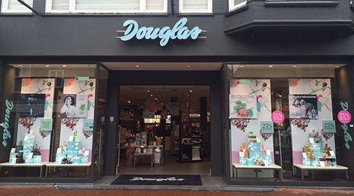 Parfumerie Douglas in Drachten, 9203CS