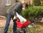 Lawn Care: How to Repair a Lawn: The Family Handyman
