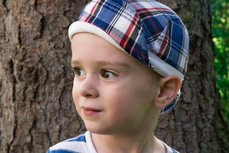 Photographie d'enfant. Insouciance. www.mandyduquesnephotographe.com