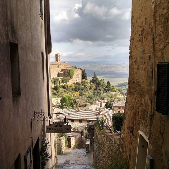 Vacation Packages Tuscany: 17 Best Images About Europe Destinations On Pinterest