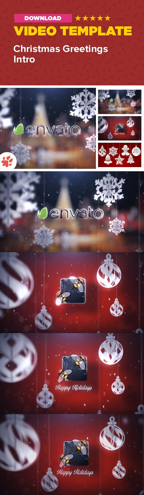 celebration, christmas, elegant, greetings, holliday, intro, logo, magical, merry christmas, opener, seasons, snow, winter, wishes, xmas ricardo, greetings, happy new year, holiday, logo, magical, merry christmas, pop up, present, snow, xmas,  3d, animation, card, cartoon, character, christmas, claus, magic, santa, sky, star, winter, xmas, corporate, epic, film, greeting, holidays, ident, intro, movie, season, stylish, titles, trailer, 3d intro, countdown, opener, snowflake, celebration…