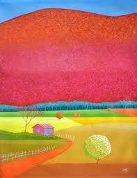 Image result for Burmese art