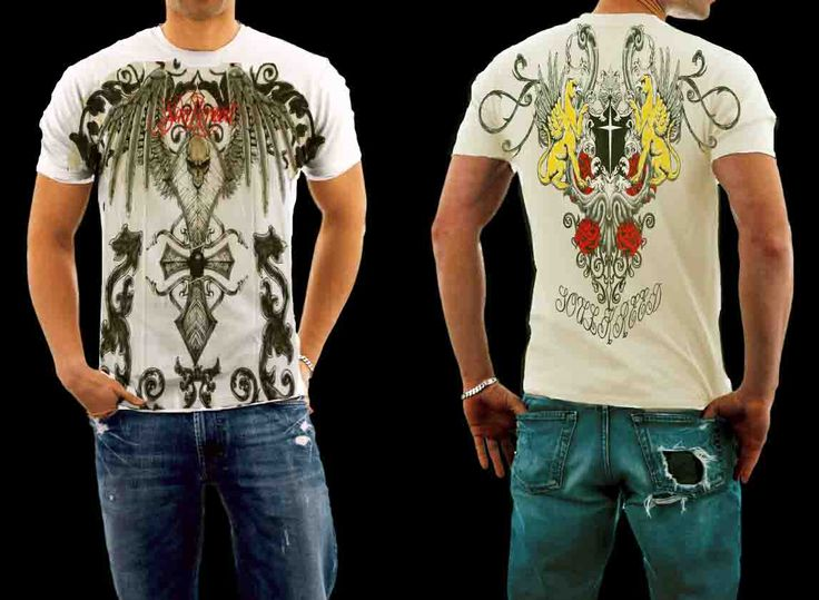 Mens TShirts,Tattoo TShirt designs, affliction, remetee, artistic TShirts, tattoo tshirts, tattoo t shirts, all over prints,Printed Tees, T-shirts, T-SHIRTS,T-Shirts and Tanks,Tshirts, Tee, airbrushed tshirts, tattoo clothing, tattoo apparel.  Available now.