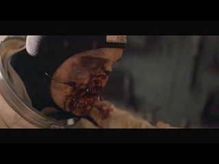 The Last Days on Mars: International Trailer --  -- http://wtch.it/vmZ3U