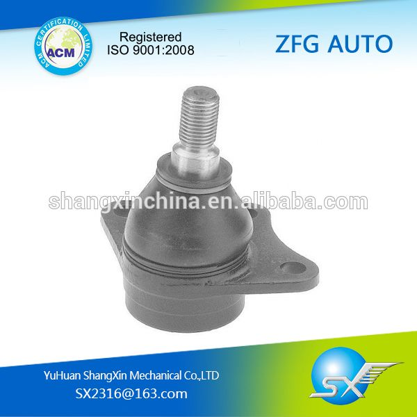 Auto parts wholesale ball joints for sale for Alfa Romeo 164 K500009 60510360 104500009