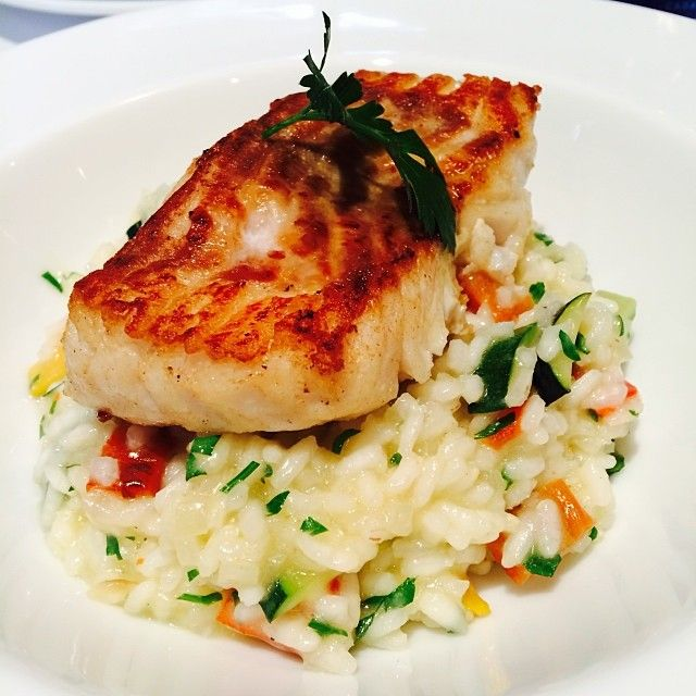 1000 images about corvina on pinterest for Bonita fish recipes