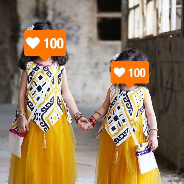 "80 Likes, 2 Comments - Kids Line (@kids_line) on Instagram: ""كوليكشن رمضان 2017 الاعمار المتوفره من الاشهر الى ١٢ سنه ٢٨ د.ك"""