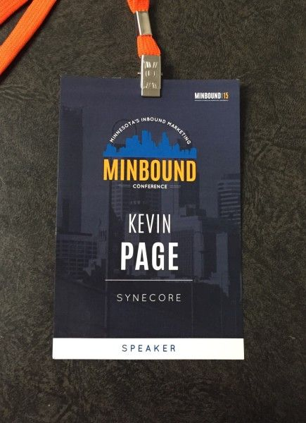 conference badge design - Google Search