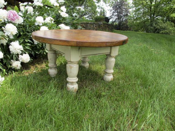 Reclaimed Wood U0026 Barnwood Furniture | Furniture From The Barn |