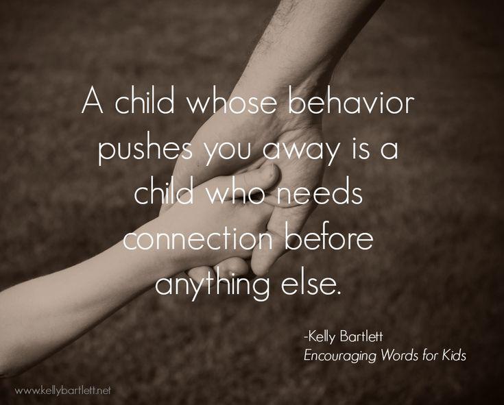 77 best Emotional & Behavioral Disorders (EBD) images on Pinterest