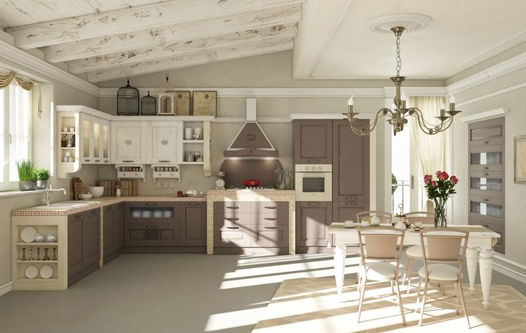 9 best Aerre Cucine images on Pinterest | Kitchen designs