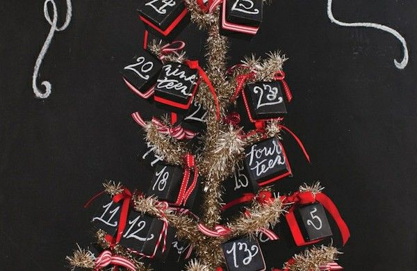 best 25 tannenbaum schm cken ideas on pinterest weihnachtsbaum schm cken ideen. Black Bedroom Furniture Sets. Home Design Ideas