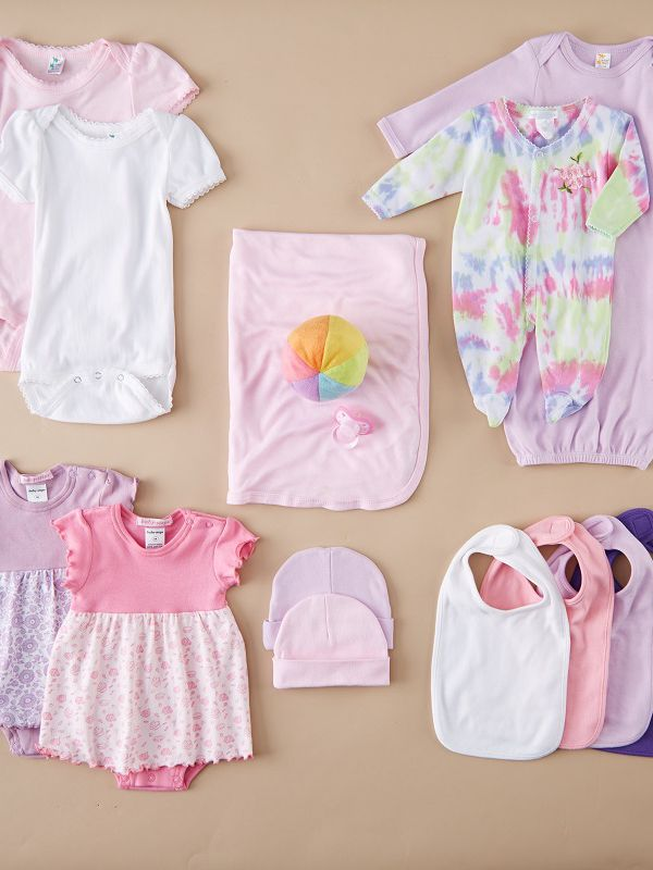 Discover Daily Deals for Moms, Babies, & Kids! Thousands of boutique styles added daily at prices up to 70% Off. Outfit your baby for Summer and beyond!