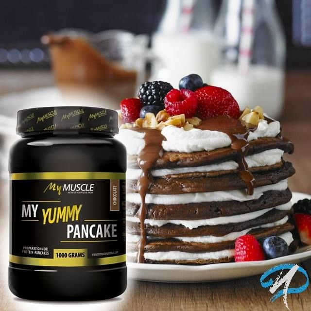 les 13 meilleures images du tableau pancakes proteines sur pinterest proteine cr pes et chocolats. Black Bedroom Furniture Sets. Home Design Ideas