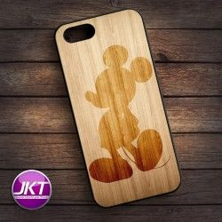 Mickey Mouse 010 - Phone Case untuk iPhone, Samsung, HTC, LG, Sony, ASUS Brand #disney #phone #case #custom #mickeymouse